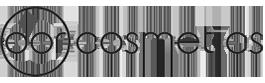 Dor_Cosmetics_logo_krakow
