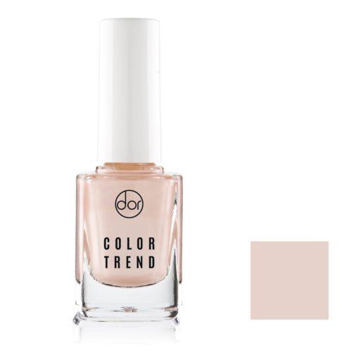 lakier color trend nude