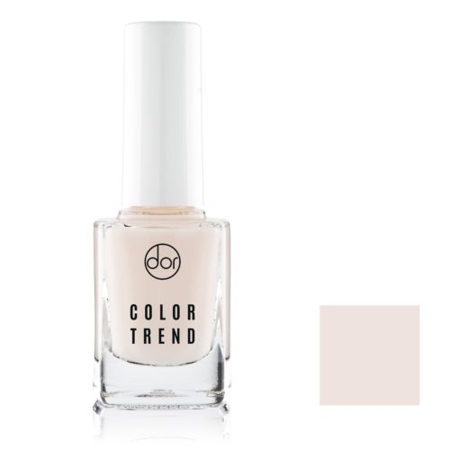 lakier color trend nude french