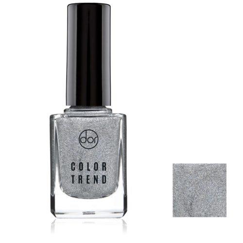 lakier color trend srebrny metaliczny