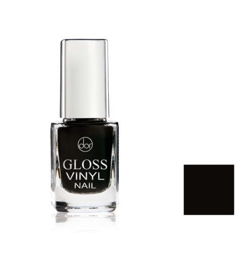 lakier gloss vinyl czarny