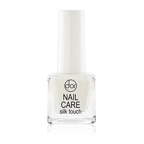 odżywka nail care silk touch